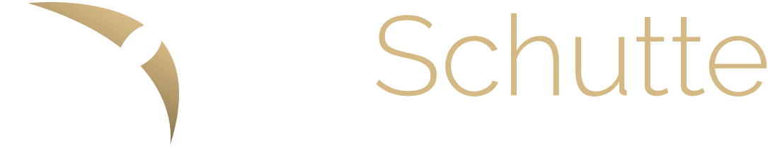 Counselling & Sports Psychologist