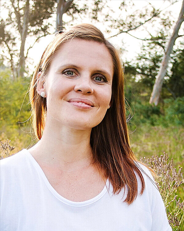 Ile Schutte Home   Counselling & Sports Psychology